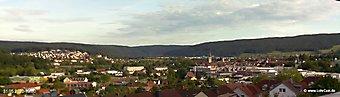 lohr-webcam-31-05-2020-19:30