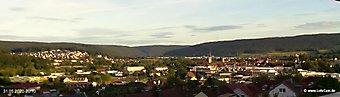 lohr-webcam-31-05-2020-20:10