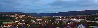 lohr-webcam-31-05-2020-21:40