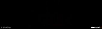 lohr-webcam-01-11-2020-00:00