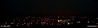 lohr-webcam-01-11-2020-06:40