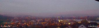 lohr-webcam-01-11-2020-07:00