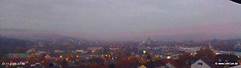 lohr-webcam-01-11-2020-07:10