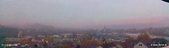 lohr-webcam-01-11-2020-07:20