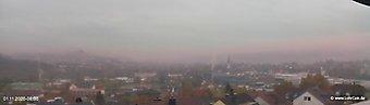 lohr-webcam-01-11-2020-08:00