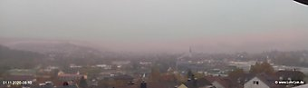 lohr-webcam-01-11-2020-08:10
