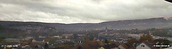 lohr-webcam-01-11-2020-12:10