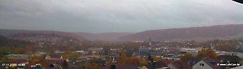 lohr-webcam-01-11-2020-16:40