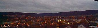lohr-webcam-01-11-2020-17:10