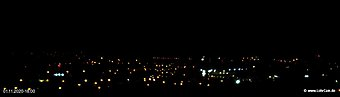lohr-webcam-01-11-2020-18:00