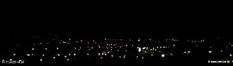 lohr-webcam-01-11-2020-18:30