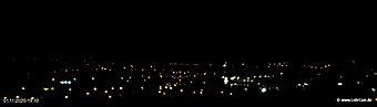 lohr-webcam-01-11-2020-19:10