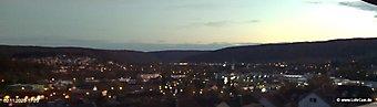 lohr-webcam-02-11-2020-17:20