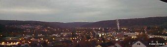 lohr-webcam-03-11-2020-07:00