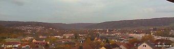 lohr-webcam-03-11-2020-07:40