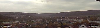 lohr-webcam-03-11-2020-09:00