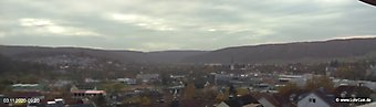 lohr-webcam-03-11-2020-09:20