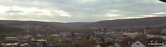 lohr-webcam-03-11-2020-09:30