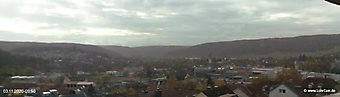 lohr-webcam-03-11-2020-09:50