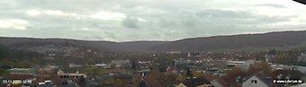 lohr-webcam-03-11-2020-10:10