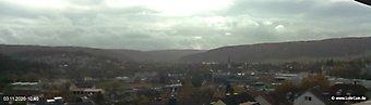 lohr-webcam-03-11-2020-10:40