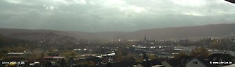 lohr-webcam-03-11-2020-11:20