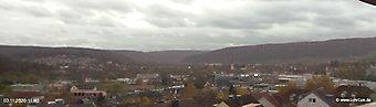 lohr-webcam-03-11-2020-11:40