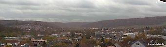 lohr-webcam-03-11-2020-12:00