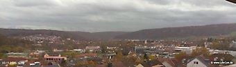 lohr-webcam-03-11-2020-12:10