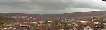 lohr-webcam-03-11-2020-12:40
