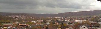 lohr-webcam-03-11-2020-12:50