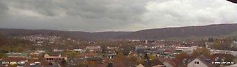 lohr-webcam-03-11-2020-13:00