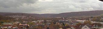 lohr-webcam-03-11-2020-13:10