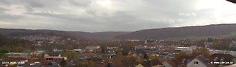 lohr-webcam-03-11-2020-13:50