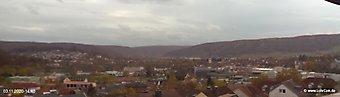 lohr-webcam-03-11-2020-14:40