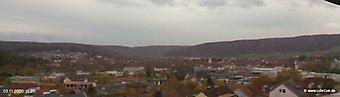 lohr-webcam-03-11-2020-15:20