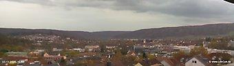 lohr-webcam-03-11-2020-15:50