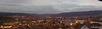 lohr-webcam-03-11-2020-17:10