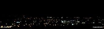 lohr-webcam-03-11-2020-18:50