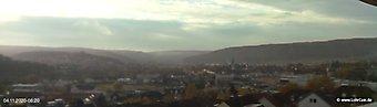 lohr-webcam-04-11-2020-08:20