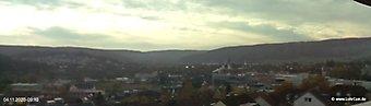 lohr-webcam-04-11-2020-09:10
