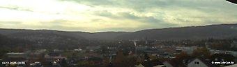 lohr-webcam-04-11-2020-09:20