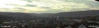 lohr-webcam-04-11-2020-09:30