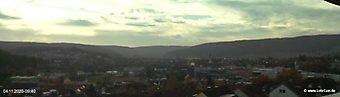 lohr-webcam-04-11-2020-09:40
