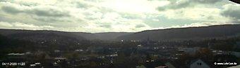 lohr-webcam-04-11-2020-11:20