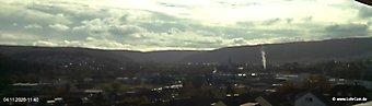 lohr-webcam-04-11-2020-11:40