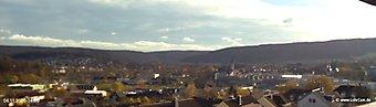 lohr-webcam-04-11-2020-14:30
