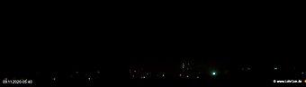 lohr-webcam-09-11-2020-05:40