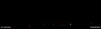 lohr-webcam-09-11-2020-06:00