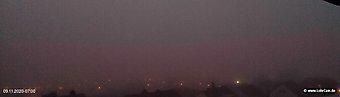 lohr-webcam-09-11-2020-07:00